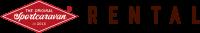 DP Rental GmbH
