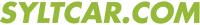 SYLTCAR.COM GmbH