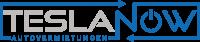 TeslaNow GmbH